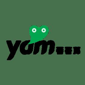 logo-蕃薯藤