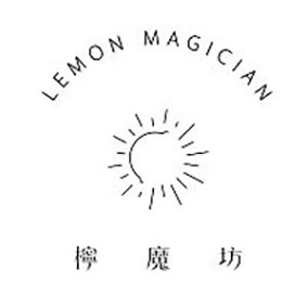 檸魔坊-logo