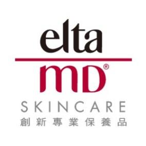 EltaMD-Logo