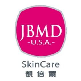 JBMD-Logo