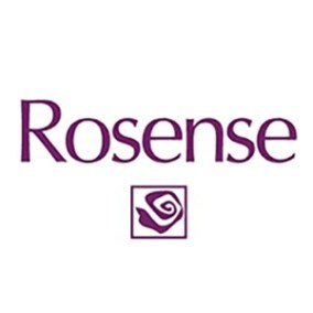 Rosense-logo