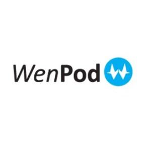WenPod-logo