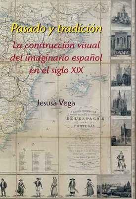 pasado-tradicion-jesusa-vega