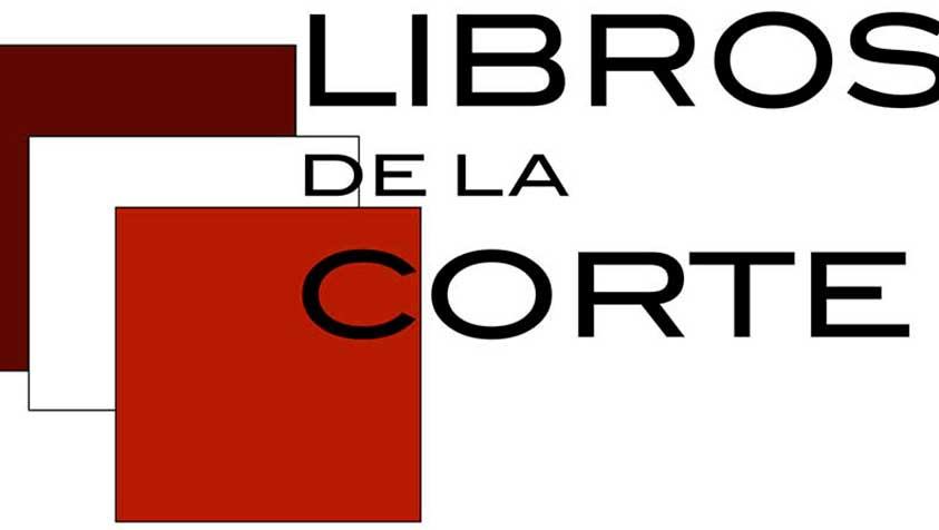 librosdelacorte