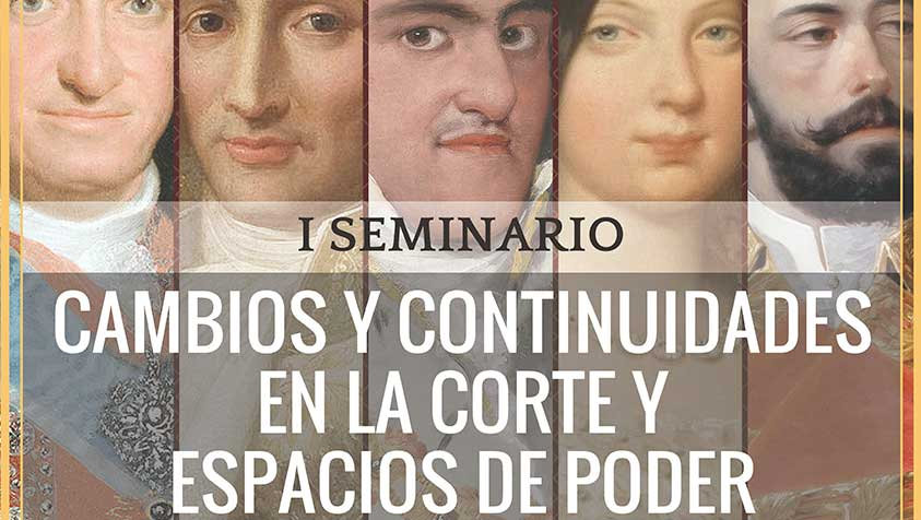 I Seminario