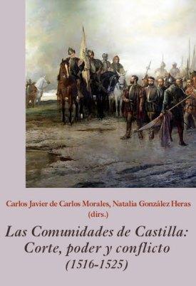 portada-comunidades-castilla