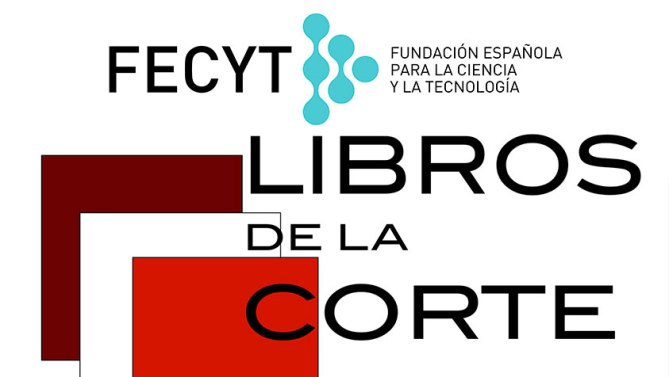 LibrosdelaCorte.es obtiene el sello de calidad de la FECYT