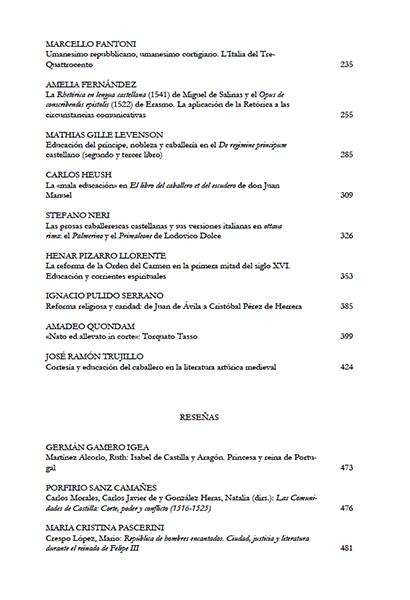 librosdelacorte-indice2
