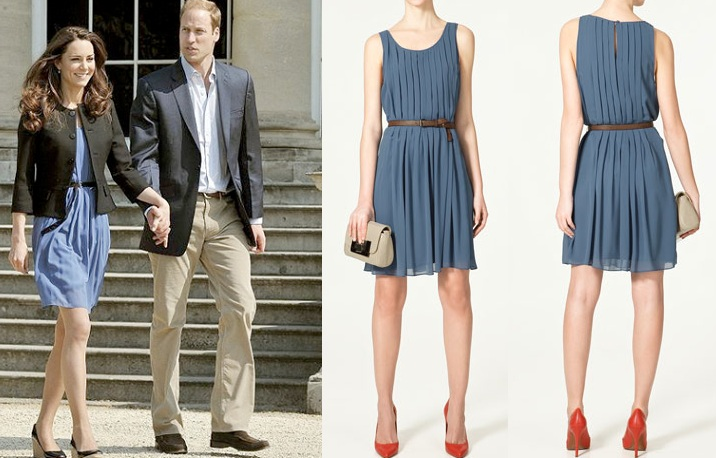 kate-middleton-zara-dress