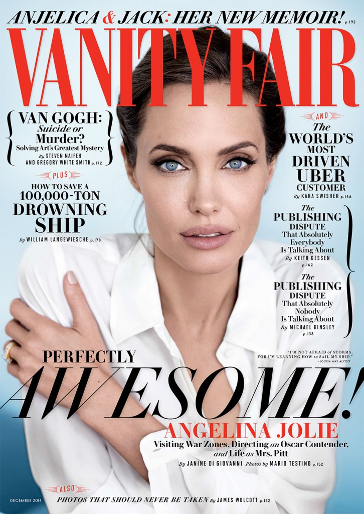 54579cbfb8745bb176802741_vf-cover-angelina-jolie-12-726x1024