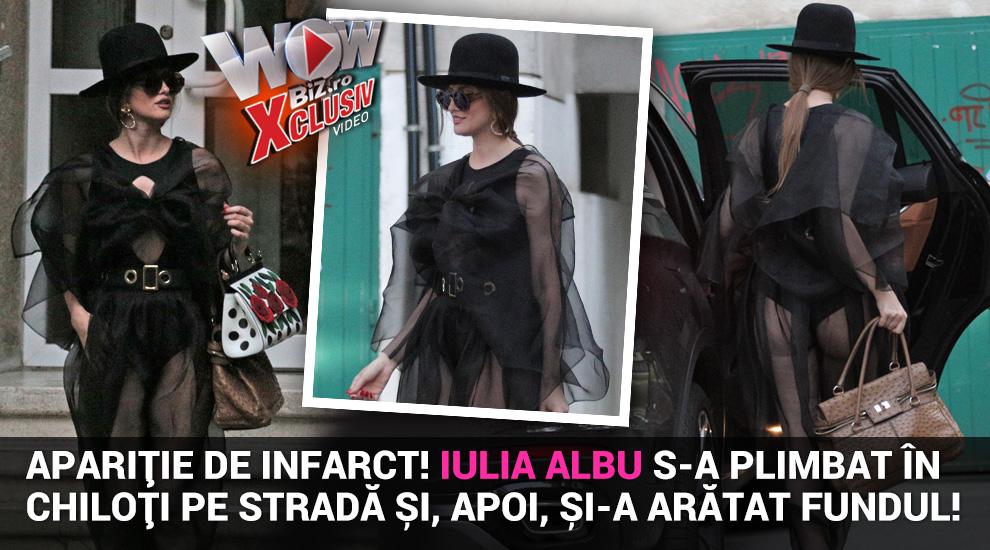 IULIA-ALBU (1)