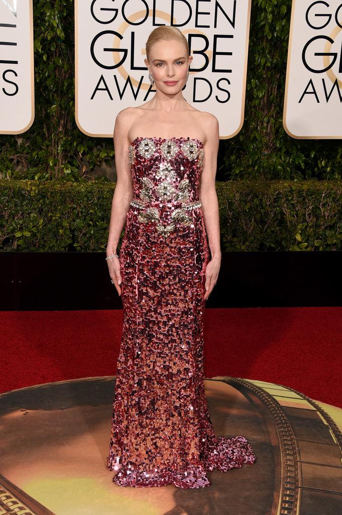 Kate-Bosworth-Dress-Golden-Globes-2016
