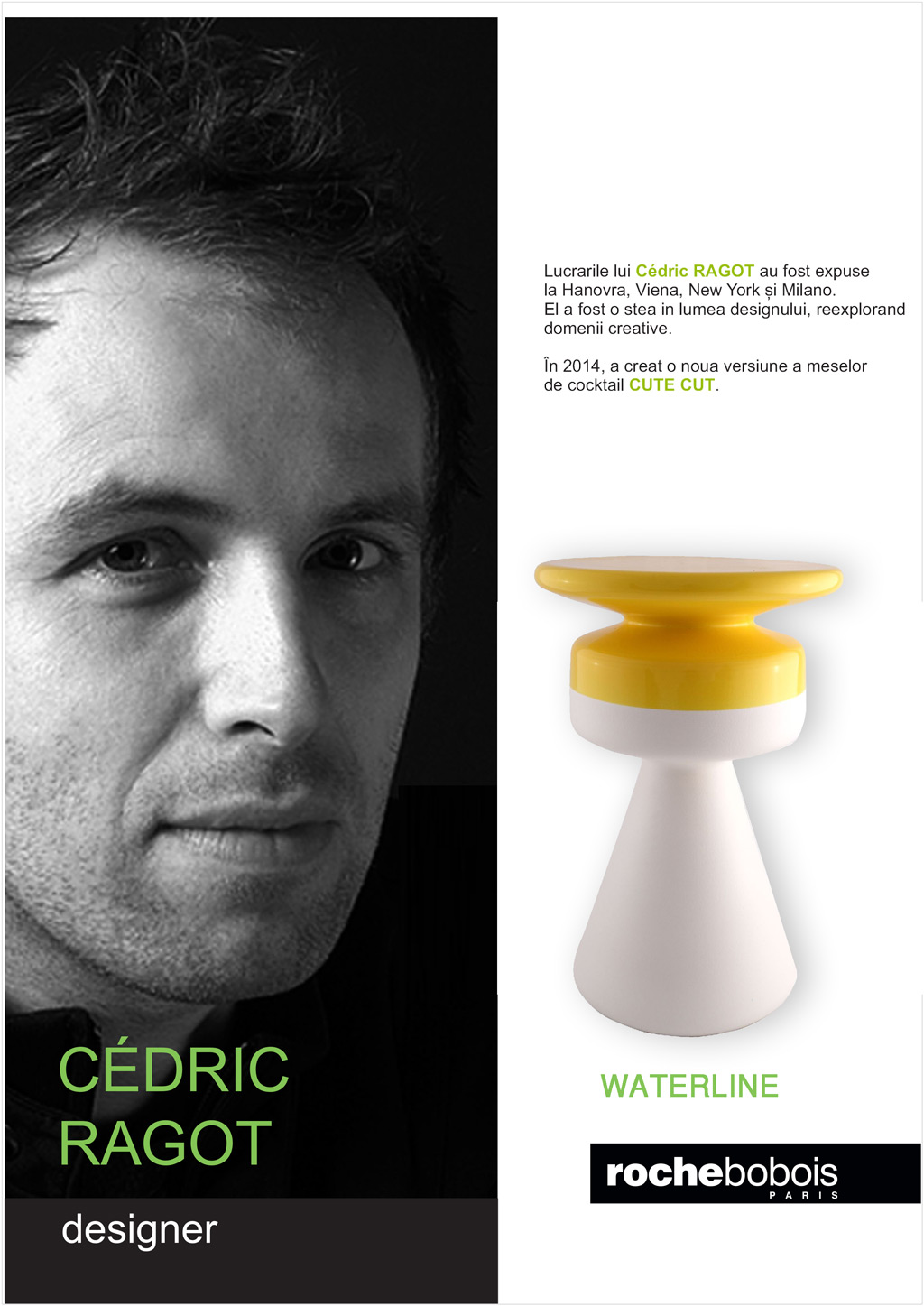 CEDRIC-RAGOT---WATERLINE-1