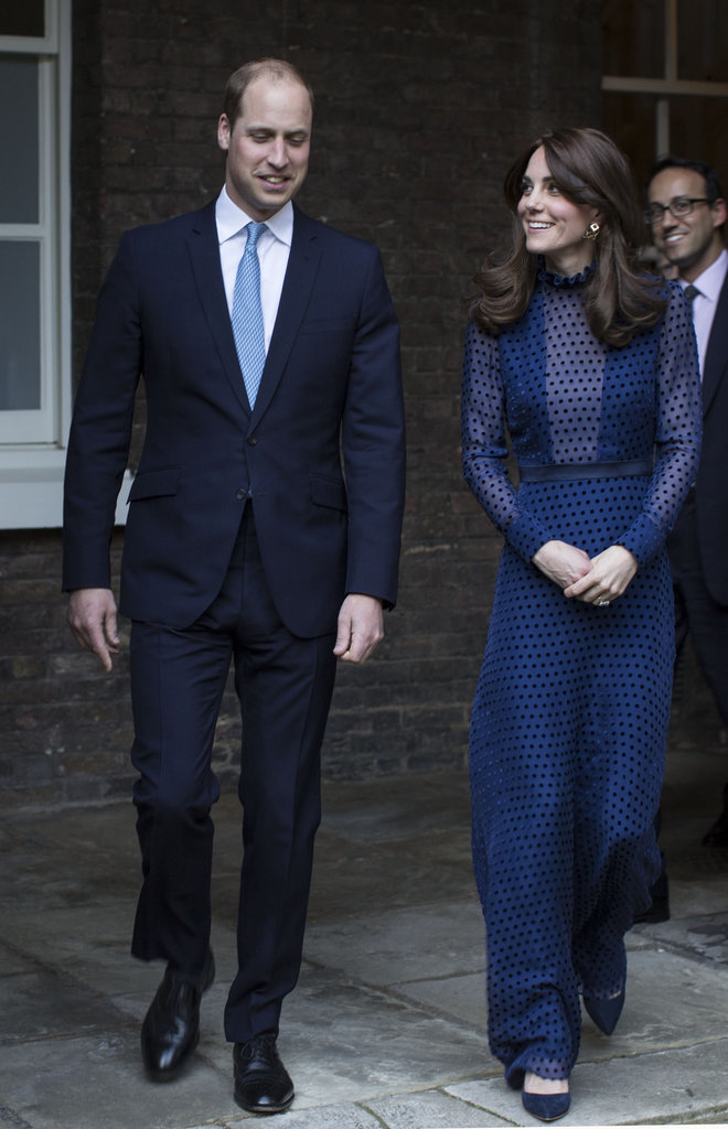 Kate-Middleton-Prince-William-Kensington-Palace-2016