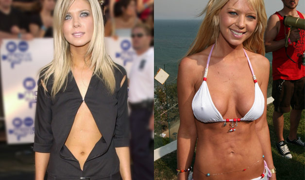 54eab142c5690_-_01-botch-plastic-surgeries-tara-reid-lifestyle-1