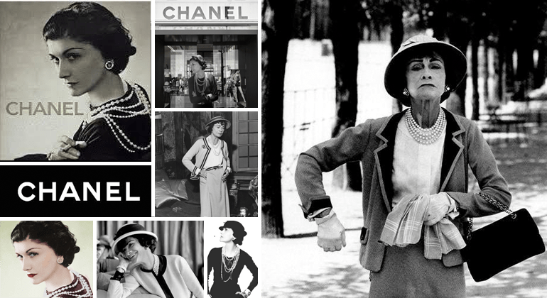 History-of-Coco-Chanel