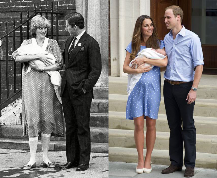 Kate-Middleton-and-Princess-Diana-compariosons-52261