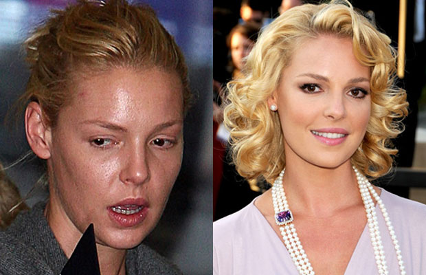 Katherine-Heigl-Without-Makeup