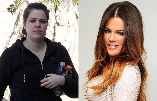 Khloe-Kardashian-Without-Makeup