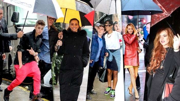 celebrities-under-umbrella-pp-sl
