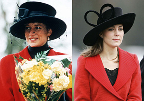 img-article---princess-diana-kate-middleton-gal-launch_090701781164