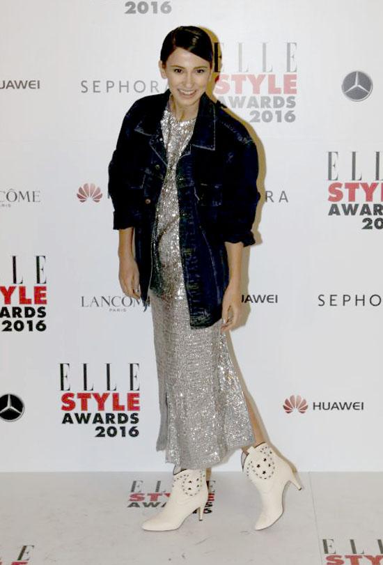 dana-rogoz-elle-style-awards-2016
