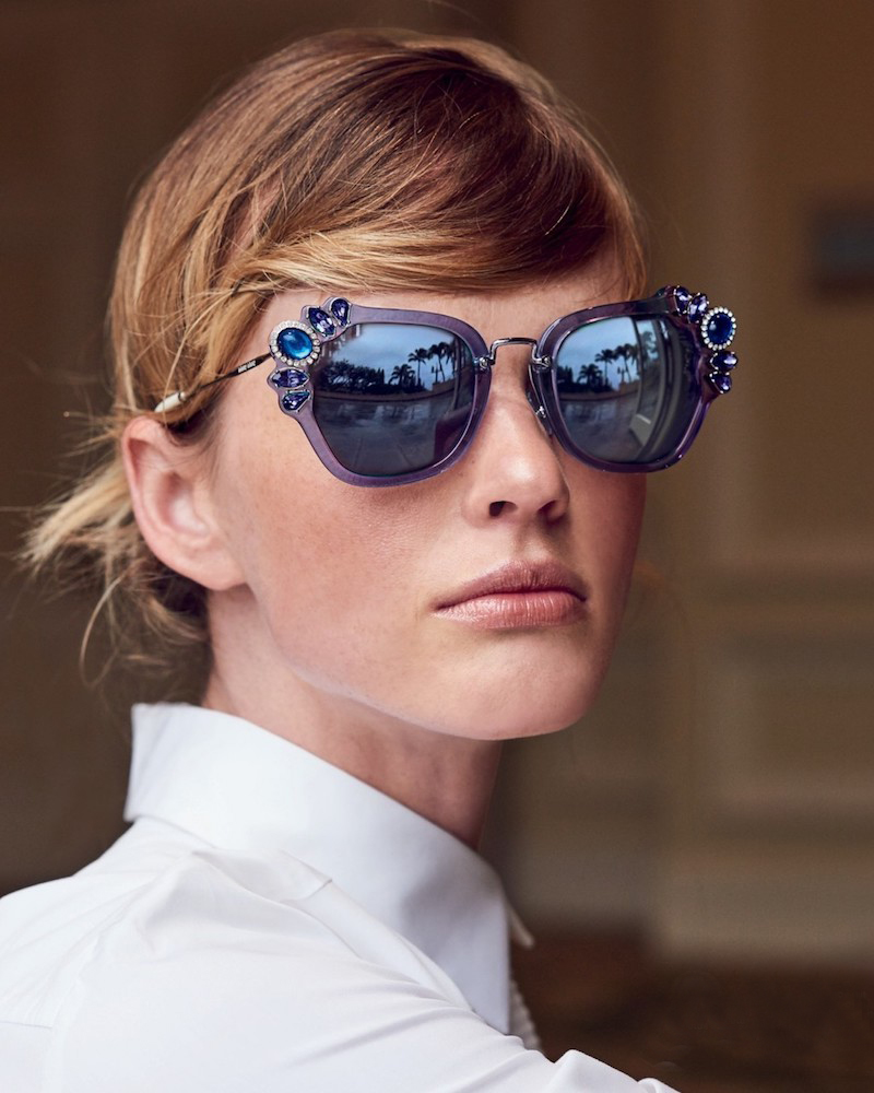 Miu-Miu-51MM-Crystal-Embellished-Square-Sunglasses (nawo)