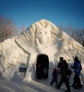 543px-Winterlude_ice_sculpture_museum