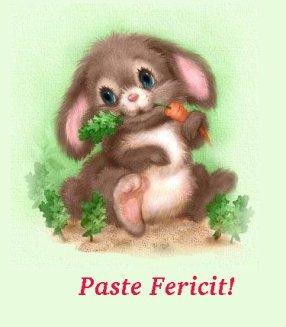 paste_4