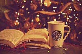 tumblr_static_christmas