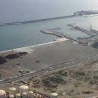 Reclamamos al Puerto de Motril una mayor implicación en la solución de los problemas de la ciudad