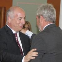 EL RECIBO DEL AGUA SUBE EN LA COSTA DE GRANADA, LOS BENEFICIOS DE LA EMPRESA CRECEN