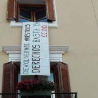 El Ayuntamiento de Motril sancionado por discriminar a una trabajadora por razón de sexo