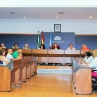 El Pleno del Ayuntamiento de Motril condena el golpe militar del 18 de julio y la dictadura franquista