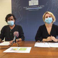 IU-Equo reclama que las bolsas de empleo municipales sean operativas