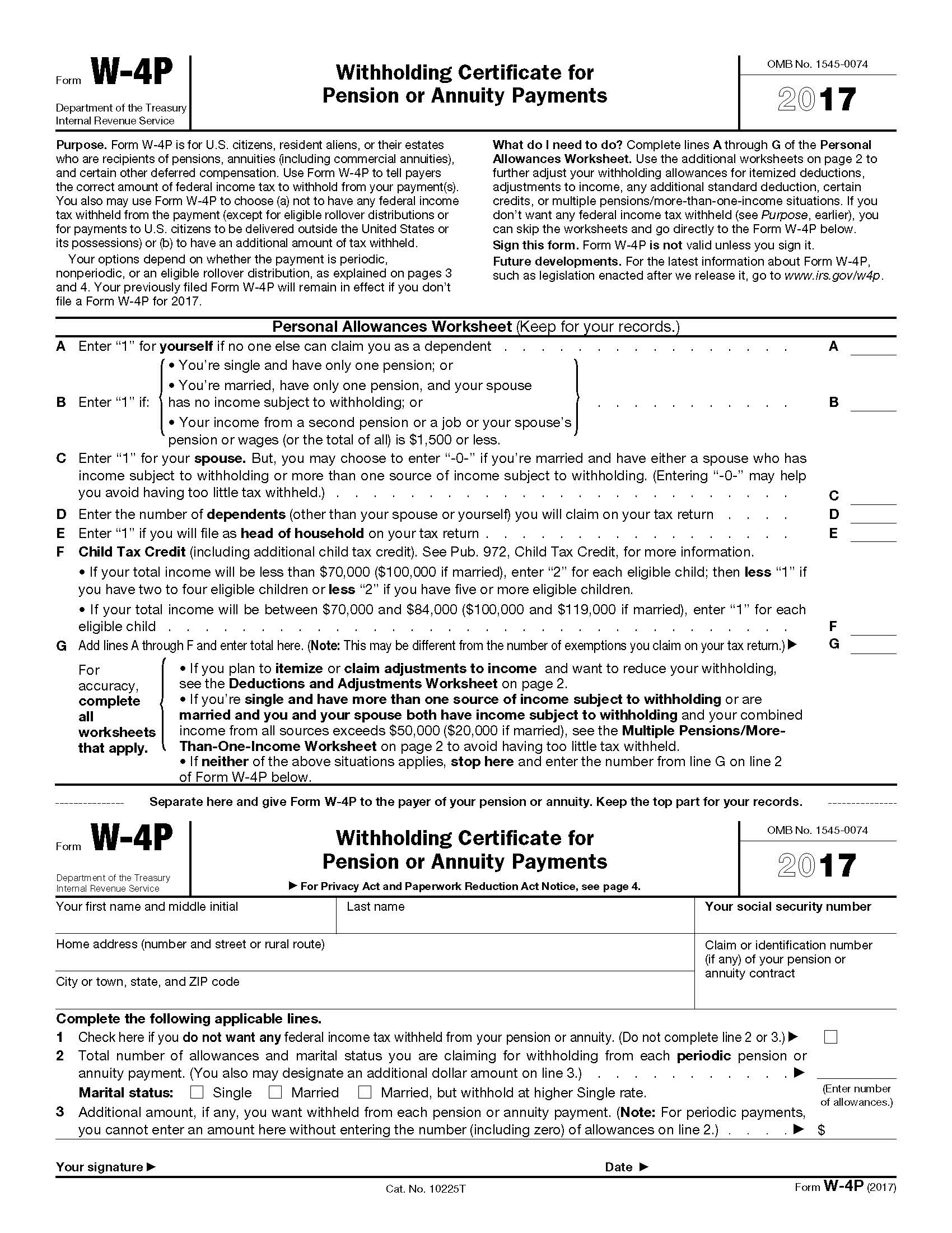 Printable Income Tax Organizer Worksheet