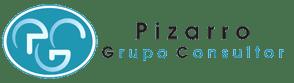 PizarroGrupoConsultor
