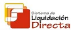 liquidaciondirecta