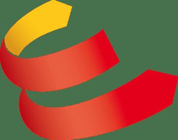 logo_Empleo_joven