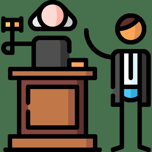 juez de vigilancia