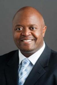 Dean Marvin Lynn