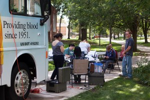 WEB_The blood drive bus