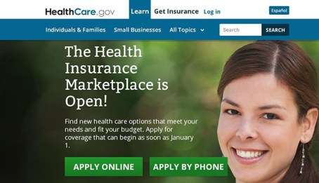 WEB_healthcare