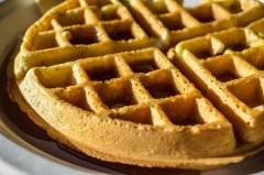 dat waffle