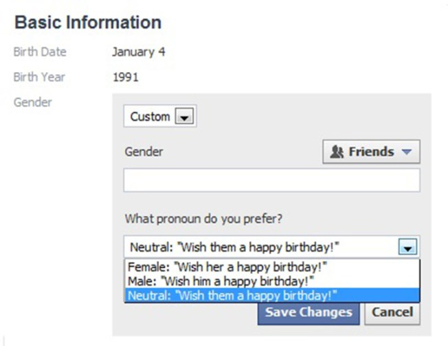 WEB_gender fb