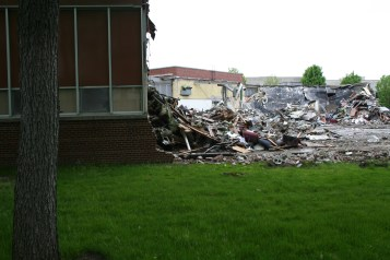 Greenlawn_demolition_roeder_08