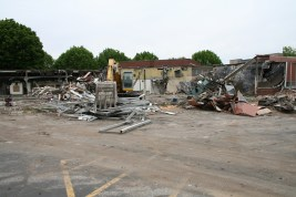 Greenlawn_demolition_roeder_26