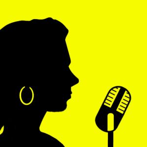 Female_singer