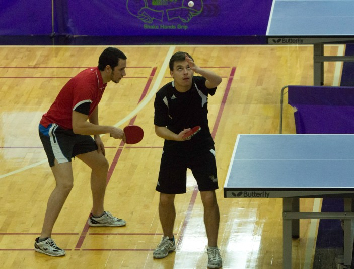 Ping Pong Preface-9593