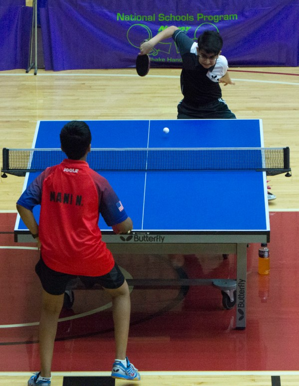Ping Pong Preface-9649
